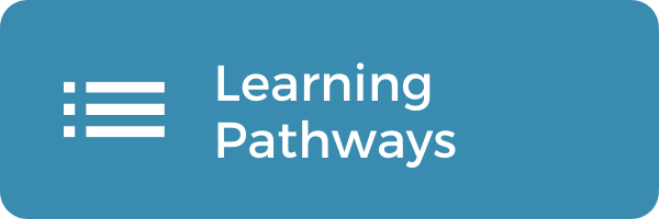 APR Banner Button Learning Pathways