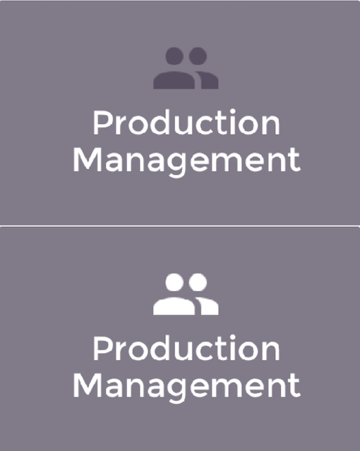 Production Management Sprite