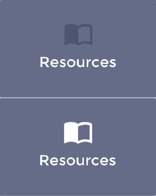 Resources Sprite